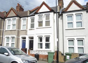 Thumbnail 3 bed property to rent in Highclere Street, Sydenham