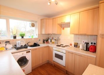 Thumbnail 2 bed flat to rent in Fairlands, Guildford