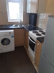Thumbnail 1 bed flat to rent in St Barnabas Road, Mitcham, Tooting