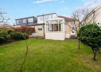 5 bed semi-detached house for sale in Park Terrace, Pool In Wharfedale, Otley LS21