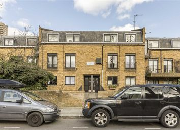 Thumbnail 1 bed flat for sale in St. Ervans Road, London