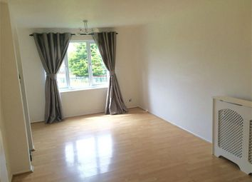 Thumbnail 2 bed flat to rent in Maltby Drive, Enfield, Greater London