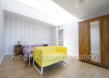 Thumbnail 4 bed end terrace house to rent in Ramilles Close, London