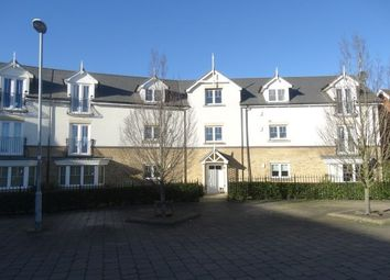 Thumbnail 1 bed flat to rent in Shimbrooks, Chelmsford