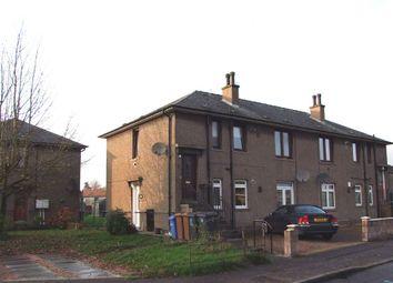 2 bed flat to rent in Glenprosen Terrace, Dundee DD3