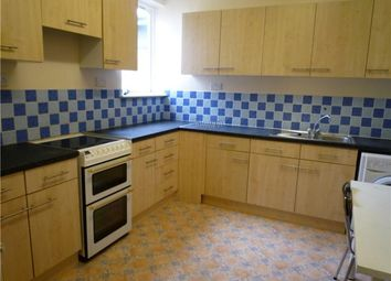 Thumbnail 5 bedroom shared accommodation to rent in 223 Chesterton Road, Cambridge