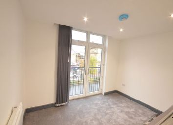 Thumbnail 1 bed flat to rent in Broadway Courtyard, Nelson