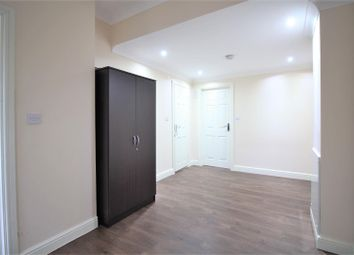 4 bed terraced house to rent in Sonia Gardens, Heston TW5