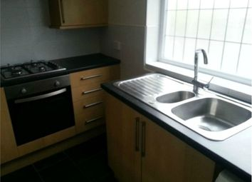 Thumbnail Cottage to rent in Thelma Street, Millfield, Sunderland, Tyne And Wear