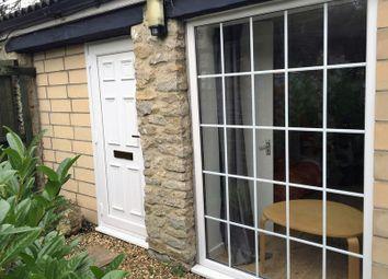 Thumbnail 1 bedroom flat to rent in 56 High Street, Twerton, Bath