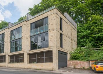 Thumbnail 3 bed town house for sale in Psalter Lane, Sheffield