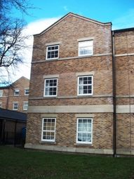 Thumbnail 2 bed property to rent in Cedar Apartments, Wakefield, West Yorkshire