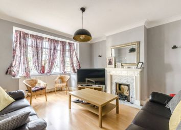 Thumbnail 4 bed semi-detached house for sale in Riverview Park, Catford