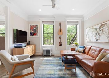 Thumbnail Studio for sale in 251 Pacific Street 16, Brooklyn, New York, United States Of America