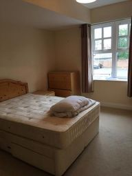 Thumbnail 2 bed flat for sale in Hawthorn Court, Newcastle Upon Tyne