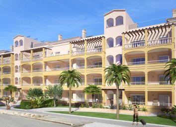 Thumbnail 2 bed apartment for sale in Ameijeira, São Gonçalo De Lagos, Lagos Algarve