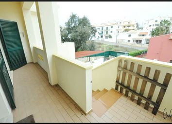 Thumbnail 3 bed town house for sale in Urbanização Do Valverdinho, Algoz, Silves, Central Algarve, Portugal