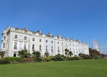 2 bed flat to rent in The Esplanade, The Hoe, Plymouth PL1