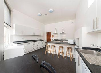 Thumbnail Room to rent in Lyndhurst Grove, London