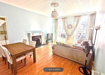 Thumbnail 2 bed flat to rent in King Street, Aberdeen