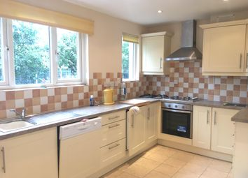 Thumbnail 2 bed property to rent in Rutland Road, Stamford