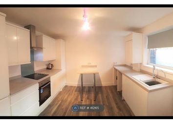 Thumbnail 4 bed end terrace house to rent in Hinderwell Street, Hull