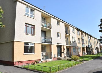 2 bed flat for sale in Northland Drive, Flat 0/1, Scotstoun, Glasgow G14