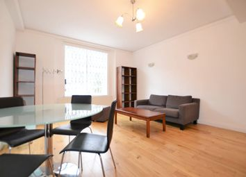 Thumbnail 2 bed flat to rent in Clareville Grove, London