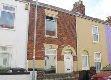 Photo of Stone Road, Great Yarmouth NR31