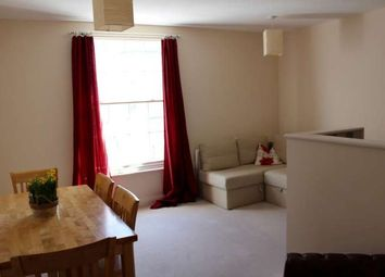 Thumbnail 1 bed flat to rent in Kings Market, Fore Street, Kingsbridge