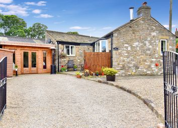 Thumbnail 2 bed cottage for sale in Otley Road, Killinghall, Harrogate