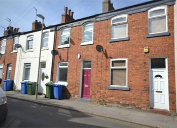 Thumbnail 2 bed terraced house for sale in Vine Street, Scarborough, North Yorkshire
