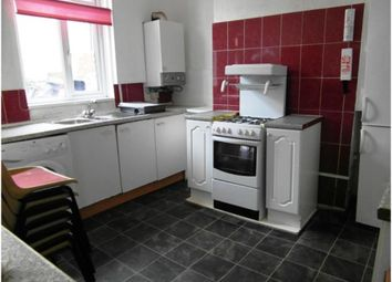 Thumbnail 4 bedroom property to rent in Storth Park, Fulwood Road, Sheffield