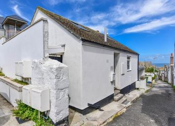 Thumbnail 1 bed detached house for sale in St. Ives, Cornwall