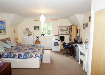Thumbnail 3 bedroom semi-detached house for sale in Station Road, Wincanton