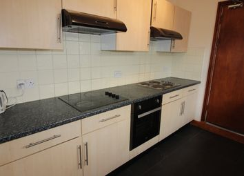 Thumbnail 7 bed property to rent in Coburn Street, Cathays, Cardiff