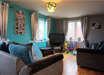 Thumbnail 2 bed flat for sale in 464 Bramford Road, Ipswich