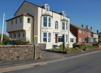 Thumbnail Hotel/guest house for sale in Drigg Road, Seascale