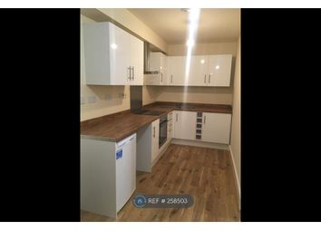 Thumbnail 2 bed flat to rent in F1, London
