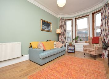 Thumbnail 1 bed flat for sale in Niddrie Road, Flat 2/3, Queens Park, Glasgow