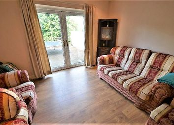 Thumbnail 5 bed semi-detached house for sale in High Park Drive, Bradford