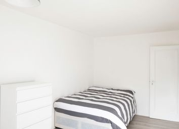 Room to rent in Essex Road, Canonbury N1