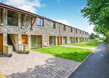 Thumbnail 1 bed flat for sale in Lapwing House, Chapel Lane, Carnforth, Lancashire