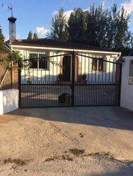 Thumbnail 2 bed finca for sale in Cruz De La Piedra, Valdeperales, Coín, Málaga, Andalusia, Spain
