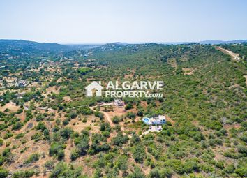 Thumbnail Land for sale in Goldra, Loulé (São Clemente), Loulé Algarve