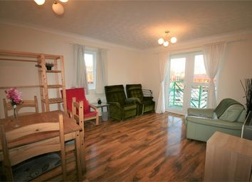 Thumbnail 2 bed flat to rent in Fitzroy House, Maritime Quarter, Trawler Road, Swansea