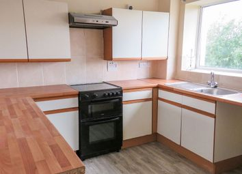 2 bed flat for sale in Helmsdale, Greenmeadow, Swindon SN25