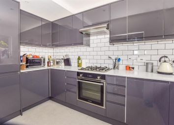 3 bed property for sale in Nursery Road Merton, London SW19