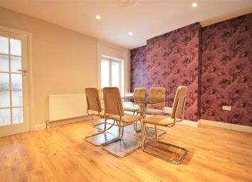 Thumbnail 2 bed property for sale in Sangley Road, London
