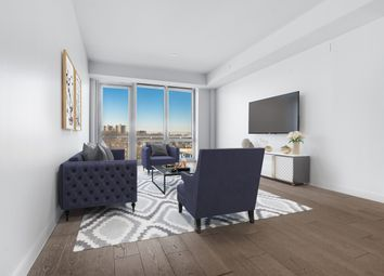 Thumbnail 2 bed apartment for sale in 320 Adolphus Ave #812, Cliffside Park, Nj 07010, Usa